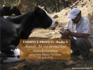 Miniatura Uomini e profeti copia_RID