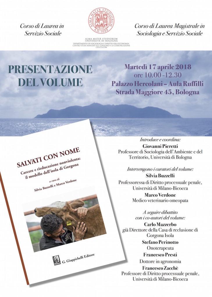 Locandina presentazione_Salvati con nome_Bologna copia