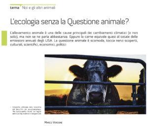 eco_verdone