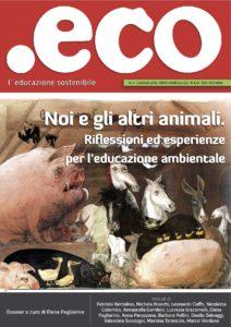 copertina_eco-222_223-lug_ago-2016