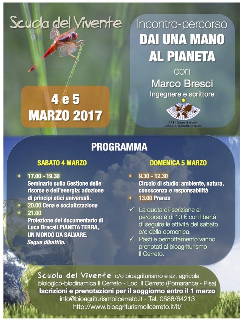 Locandina_Seminario Bresci