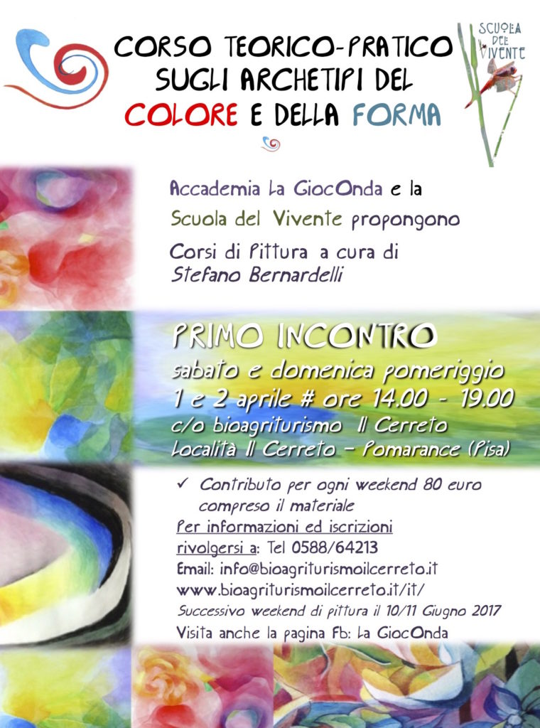 Locandina Pittura_1aprile2017