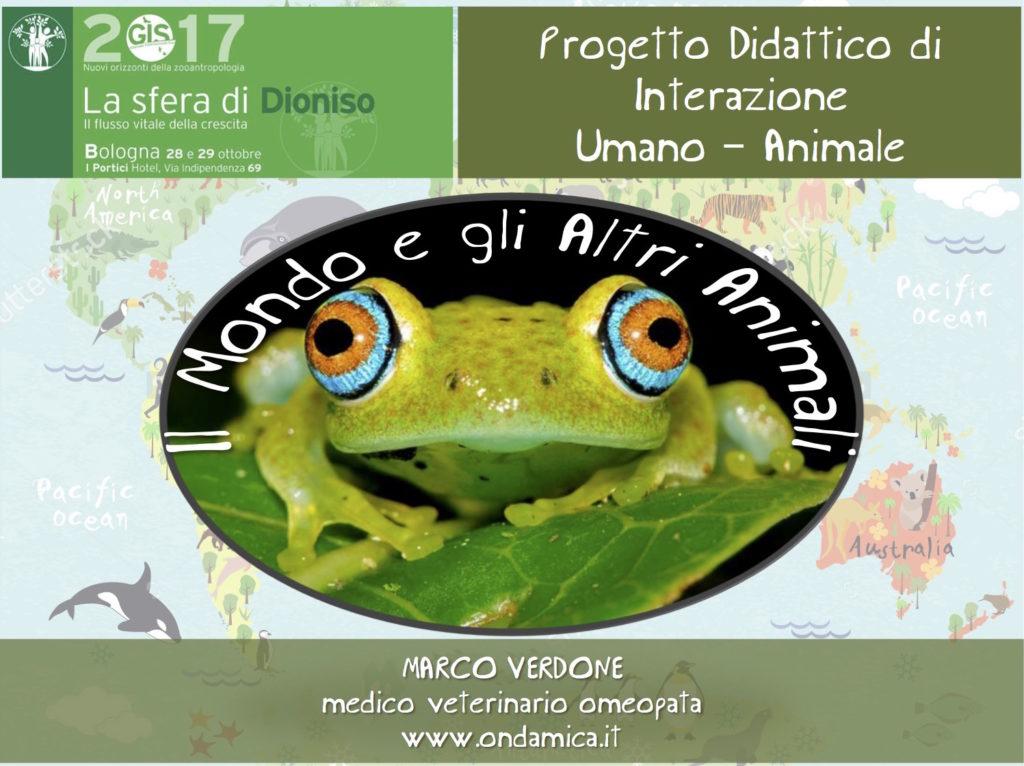 Verdone_GIS_Bologna 28.10.17.pptx