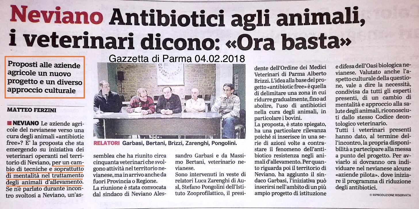 Gazzetta Parma_Neviano_antibiotic free_02