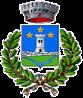 logo-comune-neviano83
