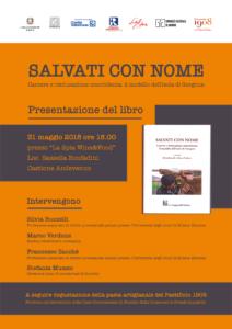 PresentazioneLibro_LaSpia