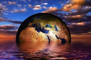 Cop23-le-10-cose-da-sapere-sui-cambiamenti-climatici_reference