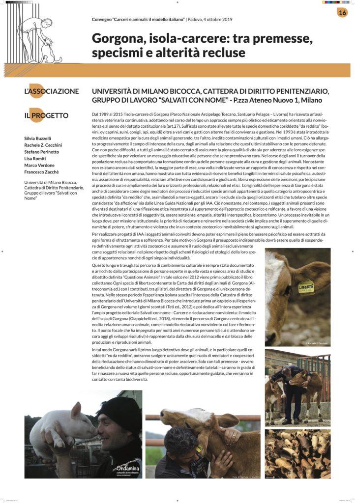 Poster Gorgona_.Convegno_04.10.19pdf